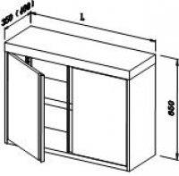 zavesna-skrinka-s-posuvnymi-dvermi-2.JPG