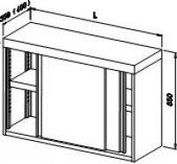 zavesna-skrinka-s-posuvnymi-dvermi-3.JPG