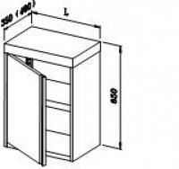 zavesna-skrinka-s-posuvnymi-dvermi.JPG